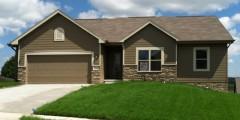 Available Homes – Papillion, NE Eagle View Community