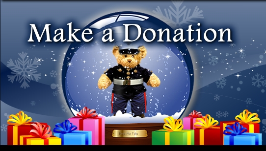 Toys For Tots Logo Flyer : Toys for tots twin cities white bear lake pratt homes