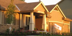 Available Homes – Located in Omaha, NE