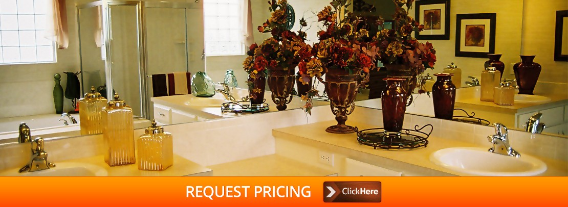 Request Pricing for Your Home....