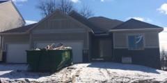 Homes for Sale in Omaha, Nebraska