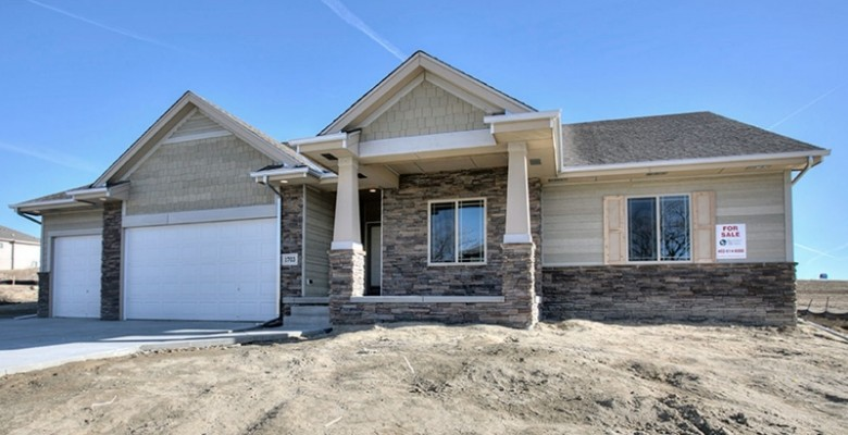 Available Homes In Omaha Nebraska Crescent 1731
