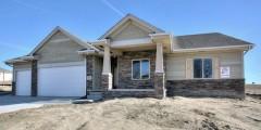 Available Homes in Omaha, Nebraska – Crescent 1731